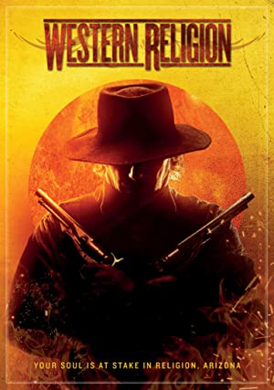 Western Religion (2015) Download on Vidmate