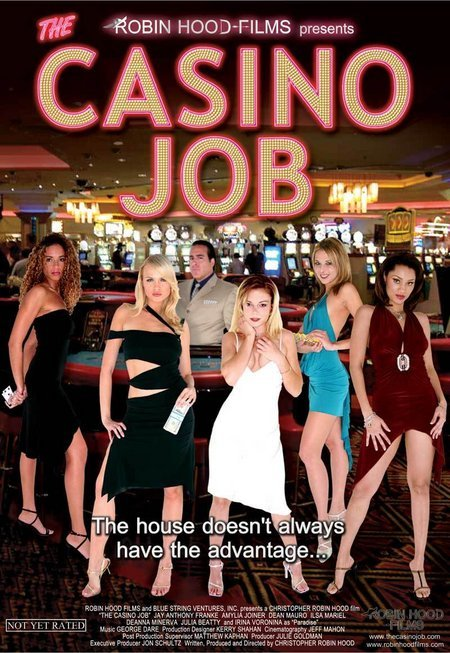 The casino job pictures links and gambling portal