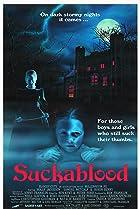 Image of Suckablood