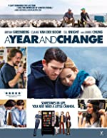 A Year and Change(1970)