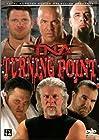 TNA Wrestling: Turning Point