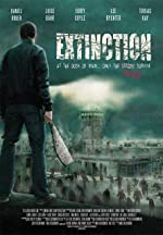 Extinction The GMO Chronicles(1970)