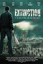 Primary image for Extinction: The G.M.O. Chronicles