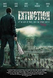 Extinction: The G.M.O. Chronicles(2011) Poster - Movie Forum, Cast, Reviews