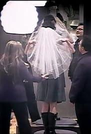 Bridal Beauty Poster