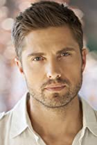 Image of Eric Winter