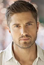 Eric Winter's primary photo
