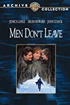 Image of Men Don't Leave