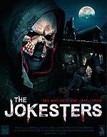 The Jokesters(1970)