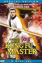 Image of Kung Fu Master