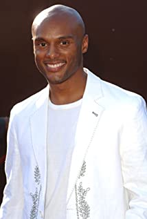 Kenny Lattimore Picture