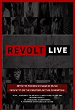 Revolt Live