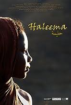 Haleema