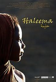 Haleema Poster