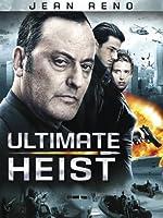 Ultimate Heist(2009)