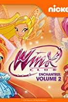 Image of Winx Club: Enchantix