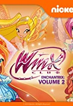 Winx Club: Enchantix