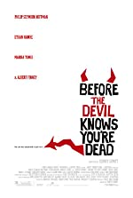 Before the Devil Knows You re Dead(2007)