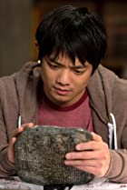 Image of Kevin Tran
