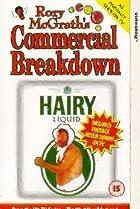 Image of Commercial Breakdown