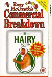 Commercial Breakdown Poster