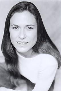 Liza Richardson Picture