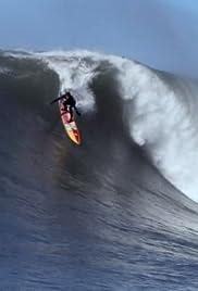 Charlie Don't Surf Poster