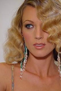 Natalie Zea New Picture - Celebrity Forum, News, Rumors, Gossip