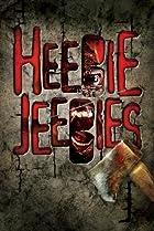 Image of Heebie Jeebies