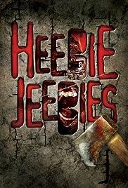 Heebie Jeebies(2013) Poster - Movie Forum, Cast, Reviews