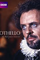 Othello (1981) Poster