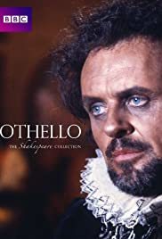 geoffrey sax tv movie othello William shakespeare's 1604 play, othello and geoffrey sax's 2001 film othello, centre on the values and ideas which existed respectiv.