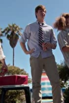 Image of Workaholics: Heist School