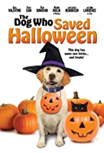 Primary image for The Dog Who Saved Halloween