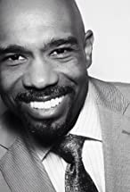 Michael Beach's primary photo