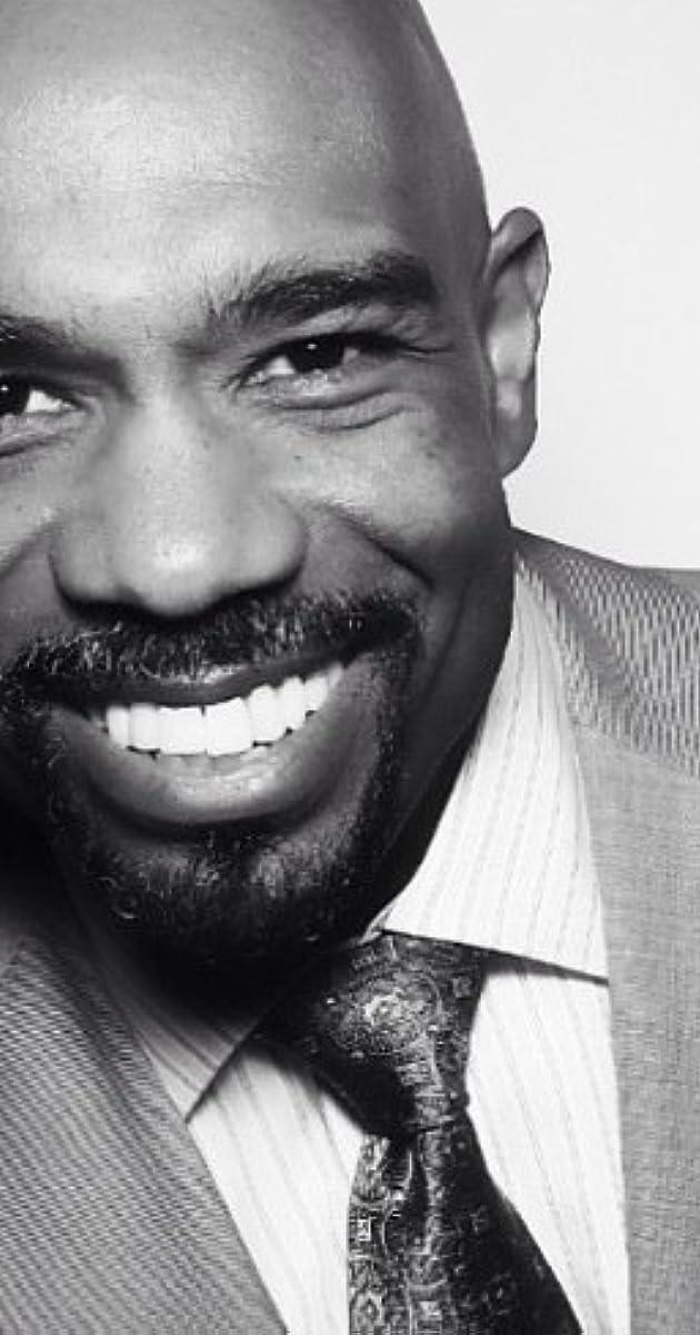 Black Actors In Their 40s Www Imgarcade Com Online