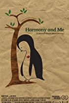 Image of Harmony and Me