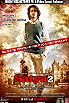 Image of Satya 2