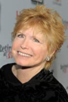 Image of Bonnie Franklin