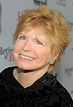 Bonnie Franklin's primary photo