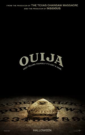 Ouija (2014) Download on Vidmate
