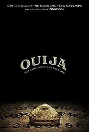 Ouija DVDRip | 1link Mega Latino