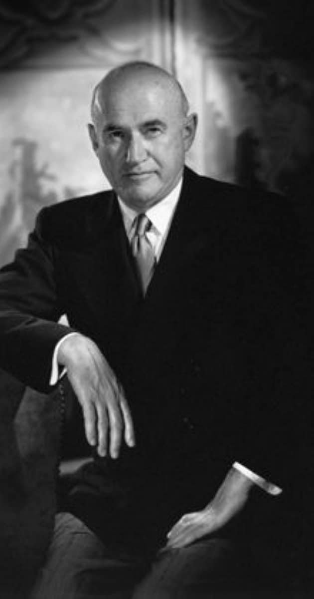 Image result for samuel goldwyn