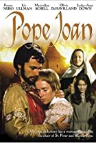 Image of Pope Joan