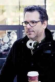 Michael Seitzman Picture