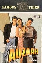 Image of Auzaar