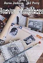 Heaven's Neighbors