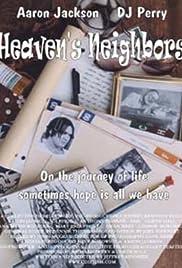 Heaven's Neighbors Poster