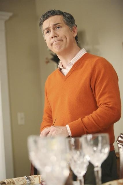 Chris Parnell in Suburgatory (2011)
