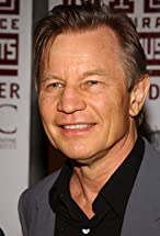 Michael York's primary photo